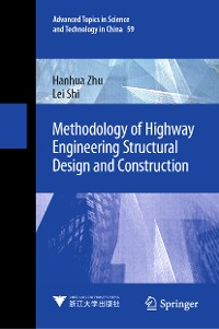 Cover Methodology of Highway Engineering Structural Design and Construction