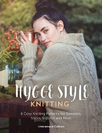 Cover Hygge Knits