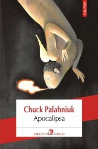 Cover Apocalipsa