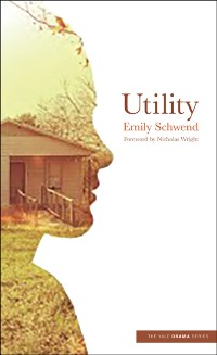 Cover Utility
