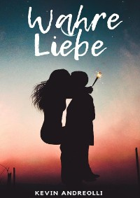Cover Wahre Liebe