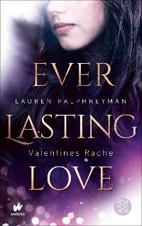 Cover Everlasting Love - Valentines Rache