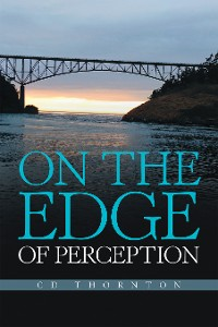 Cover On the Edge of Perception