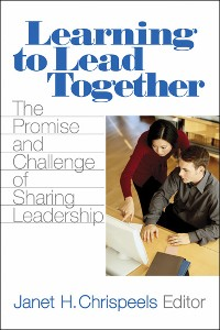 Cover Learning to Lead Together
