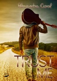 Cover Trust Me