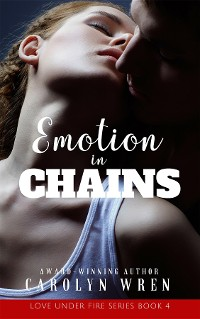 Cover Emotions in Chains
