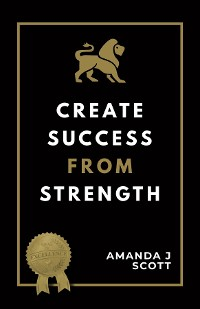 Cover Create Success From Stress