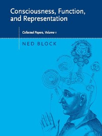 Cover Consciousness, Function, and Representation
