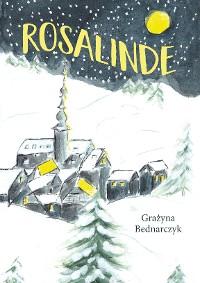 Cover Rosalinde