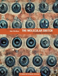 Cover The Molecular Switch