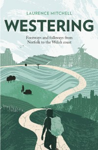 Cover Westering
