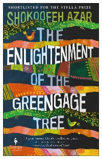 Cover The Enlightenment of the Greengage Tree