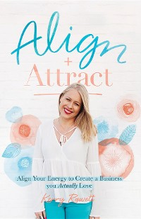 Cover Align + Attract