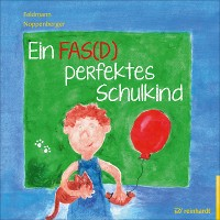 Cover Ein FAS(D) perfektes Schulkind
