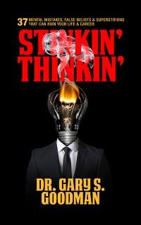 Cover Stinkin' Thinkin'