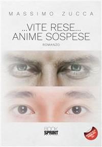 Cover ...Vite rese… anime sospese