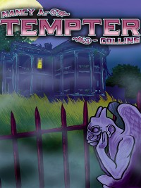 Cover Tempter
