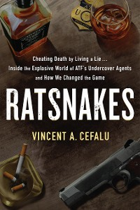 Cover RatSnakes