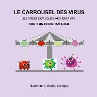 Cover Le Carrousel des Virus