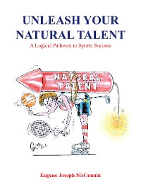 Cover Unleash Your Natural Talent