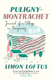Cover Puligny-Montrachet