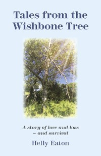 Cover Tales from the Wishbone Tree