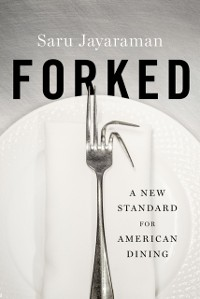 Cover Forked