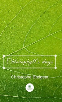 Cover Chlorophyll's days