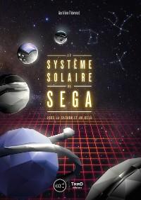 Cover Le Système solaire de SEGA