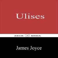 Cover Ulises