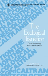 Cover Ecological Transition