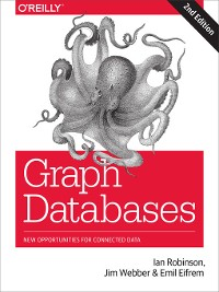 Cover Graph Databases