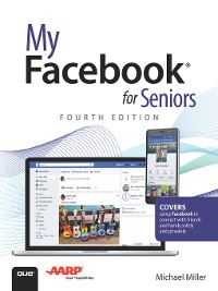 Cover My Facebook for Seniors