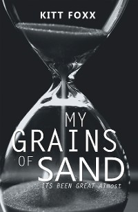 Cover My Grains of Sand