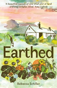 Cover Earthed