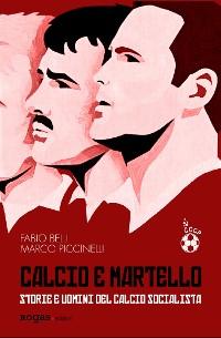 Cover Calcio e martello