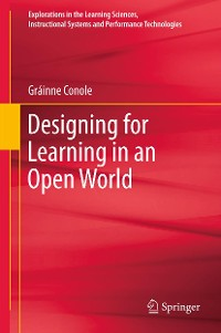 Cover Designing for Learning in an Open World