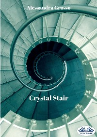 Cover Crystal Stair
