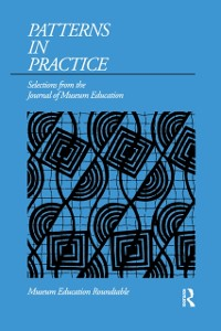 Cover Patterns in Practice