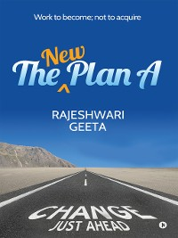 Cover The New Plan A
