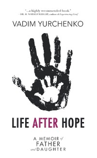 Cover Life After Hope