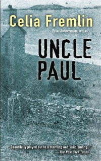 Cover Uncle Paul