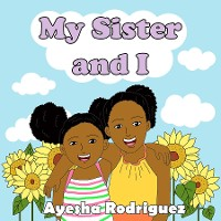 Cover My Sister and I
