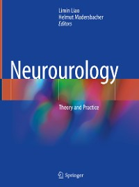 Cover Neurourology