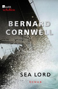 Cover Sea Lord