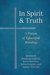 Cover In Spirit and Truth
