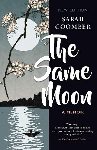 Cover The Same Moon