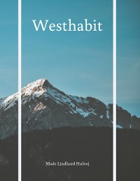 Cover Westhabit
