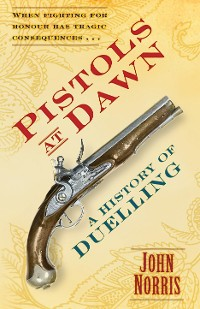 Cover Pistols at Dawn