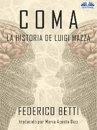 Cover Coma